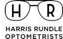 Harris Rundle logo